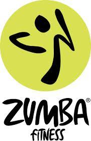 Zumba fitness® Treviso e Silea