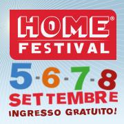 home_festival_2013