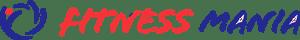 Fitnessania_logo_lungo_477X85