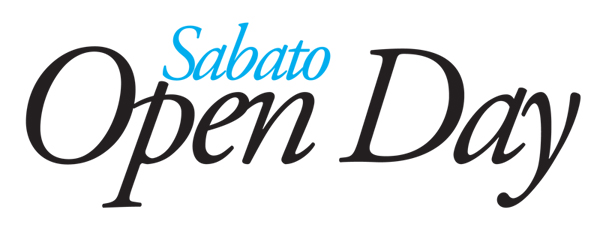 Openday_bigdefinitivo16 novembre 2013 per schermo