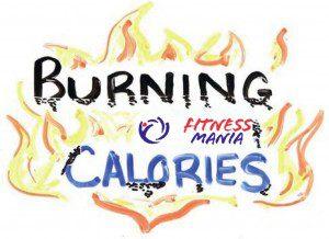 Smaltire le calorie delle feste