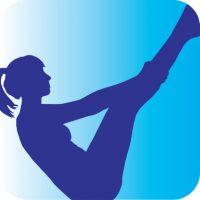 Postural_Pilates