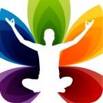 Postural_Yoga_Fitness