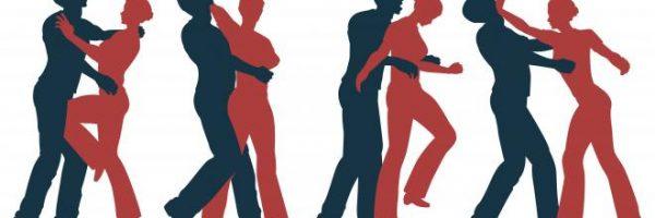 difesa-personale-femminile