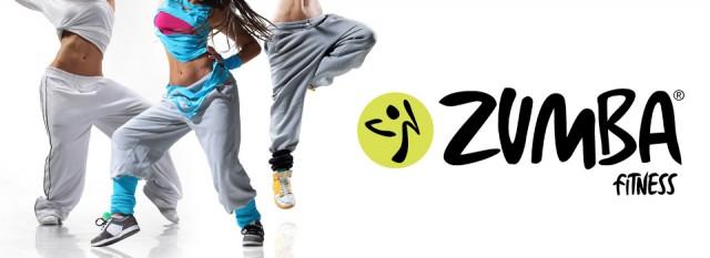 zumba-fitness-silea-treviso